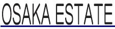 岸和田市・忠岡町の賃貸物件・不動産情報の株式会社大阪エステート